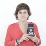 Cristina Brujas