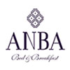 ANBA Bed&Breakfast deluxe