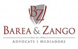 Barea & Zango advocats i mediadors