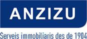 Fincas Anizizu