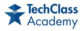 Tech Class