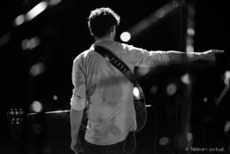 fotografo conciertos