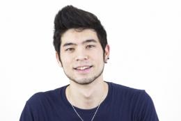 fotos perfil profesional