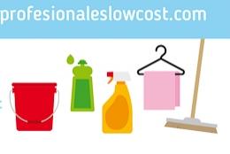 Diseño publicidad - Profesionales Low Cost
